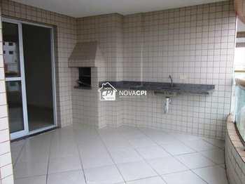 Apartamento, código AP2257 em Praia Grande, bairro Aviação