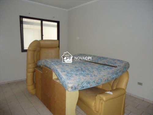 Apartamento, código AP1380 em Praia Grande, bairro Aviação