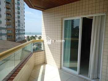 Apartamento, código AP0675 em Praia Grande, bairro Guilhermina