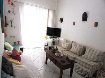 Apartamento, código 0101387204 em Praia Grande, bairro Guilhermina