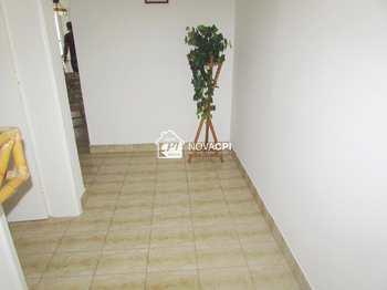 Apartamento, código 0102403904 em Praia Grande, bairro Boqueirão