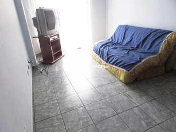 Apartamento, código 0101389504 em Praia Grande, bairro Aviação