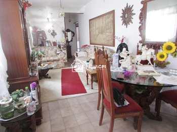 Apartamento, código 010391604 em Praia Grande, bairro Caiçara