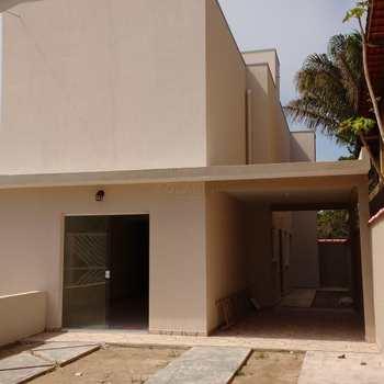 Casas para Comprar Itanhaém bairro Jardim das Palmeiras 33b7686fd3668