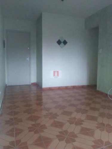 Apartamento, código 990 em São Paulo, bairro Vila Prudente