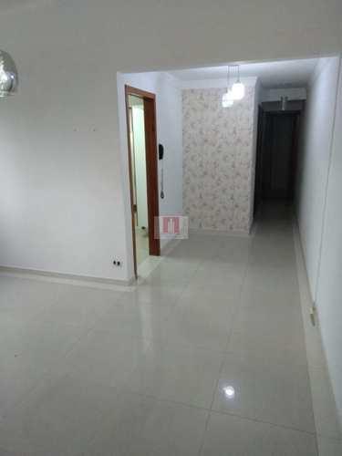 Apartamento, código 1080 em São Paulo, bairro Vila Prudente