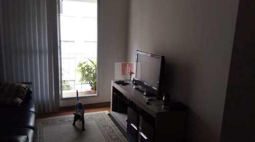 Apartamento, código 1094 em São Paulo, bairro Vila Prudente
