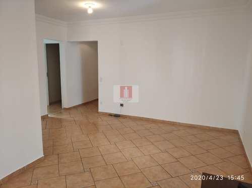Apartamento, código 1150 em Santo André, bairro Vila Assunção