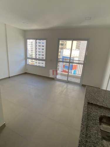 Studio, código 1178 em São Paulo, bairro Bela Vista