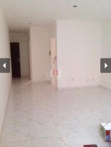 Apartamento, código 1195 em São Paulo, bairro Bela Vista