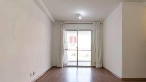 Apartamento, código 1197 em São Paulo, bairro Vila Formosa