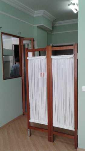 Studio, código 1205 em São Paulo, bairro Bela Vista