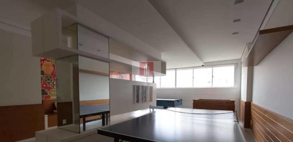 Apartamento em São Paulo, no bairro Vila Prudente