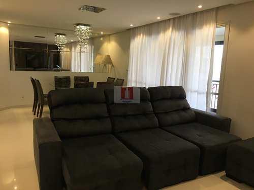 Apartamento, código 1209 em São Paulo, bairro Vila Prudente