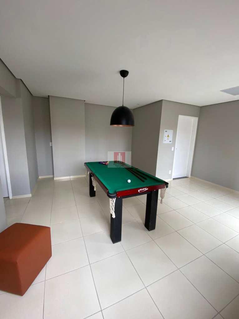 Apartamento em São Paulo, no bairro Sítio da Figueira