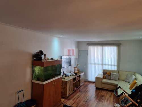 Apartamento, código 1246 em São Paulo, bairro Vila Formosa