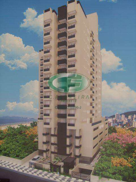 empreendimento em Santos, bairro Pompéia