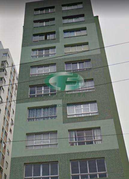 empreendimento em Santos, bairro Aparecida