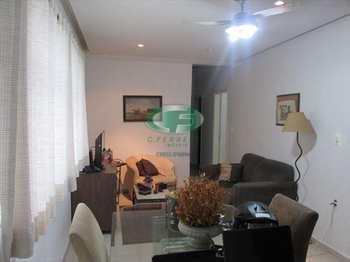 Apartamento, código 1565700 em Santos, bairro Embaré