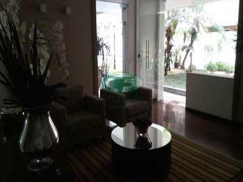Apartamento, código 1544000 em Santos, bairro Gonzaga