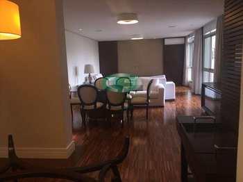Apartamento, código 1512200 em Santos, bairro Boqueirão