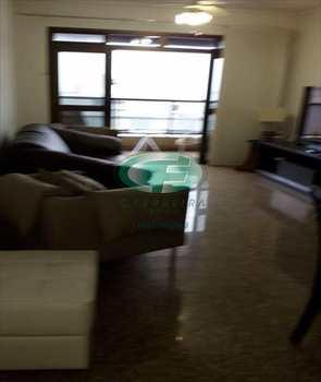Apartamento, código 1483200 em Santos, bairro Ponta da Praia