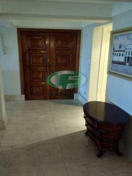 Apartamento, código 1481400 em Santos, bairro Gonzaga