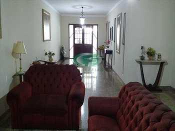Apartamento, código 1476800 em Santos, bairro Vila Matias