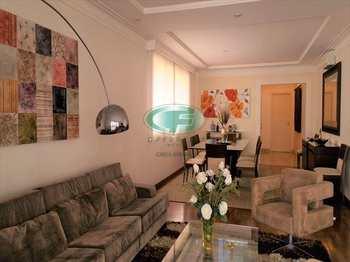 Apartamento, código 1464800 em Santos, bairro Boqueirão