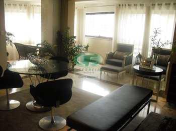 Apartamento, código 1444300 em Santos, bairro Boqueirão