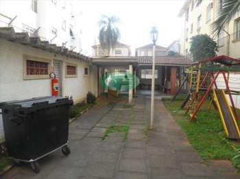 Apartamento, código 1438500 em Santos, bairro Gonzaga