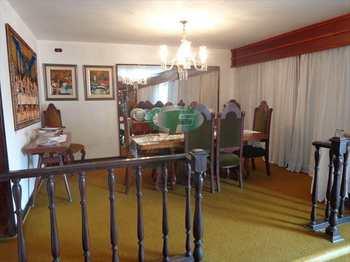 Apartamento, código 1430600 em Santos, bairro Boqueirão