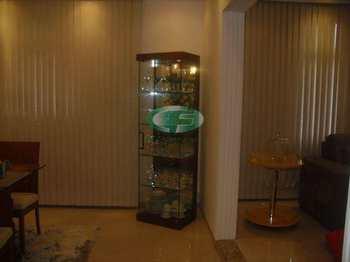 Apartamento, código 1423800 em Santos, bairro Vila Belmiro