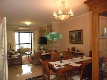 Apartamento, código 1423300 em Santos, bairro Embaré