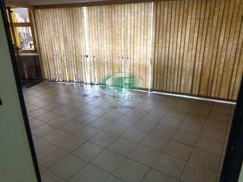 Sala Comercial, código 1403400 em Santos, bairro Centro