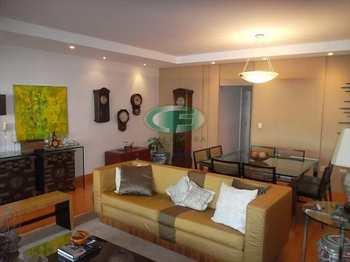 Apartamento, código 1237400 em Santos, bairro Gonzaga