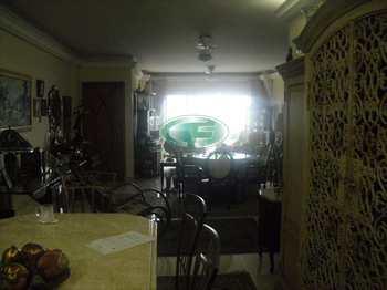Apartamento, código 1137300 em Santos, bairro Gonzaga