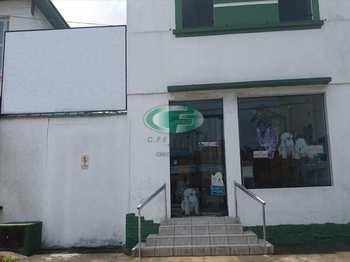 Loja, código 808901 em Santos, bairro Boqueirão