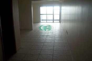 Apartamento, código 805900 em Santos, bairro Embaré