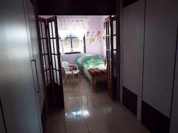 Apartamento, código 728701 em Santos, bairro Ponta da Praia