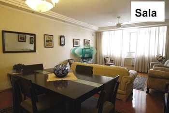 Apartamento, código 1586904 em Santos, bairro Gonzaga