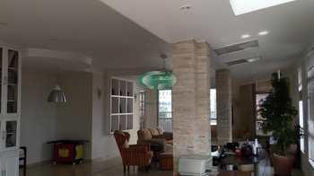 Apartamento, código 1586909 em Santos, bairro Embaré