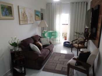 Apartamento, código 1587584 em Santos, bairro Embaré
