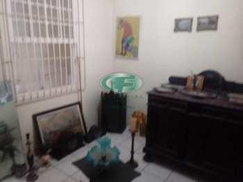 Sobrado, código 1587870 em Santos, bairro Gonzaga
