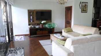 Apartamento, código 1587871 em Santos, bairro Gonzaga