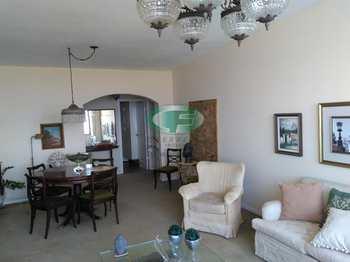 Apartamento, código 1587959 em Santos, bairro Gonzaga