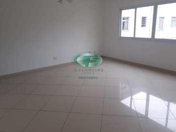 Sobrado, código 1588071 em Santos, bairro Campo Grande