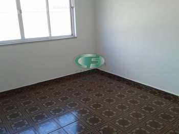 Apartamento, código 1588093 em Santos, bairro Boqueirão