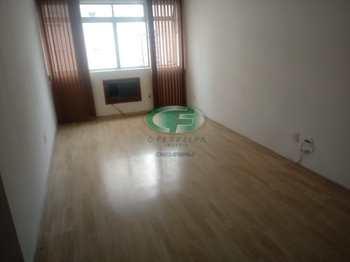 Apartamento, código 1588429 em Santos, bairro Gonzaga