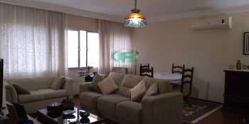 Apartamento, código 1588509 em Santos, bairro Boqueirão